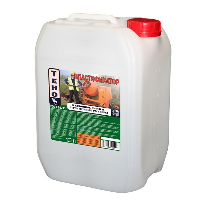 Пластификаторы для бетона купить цена в ить бетон