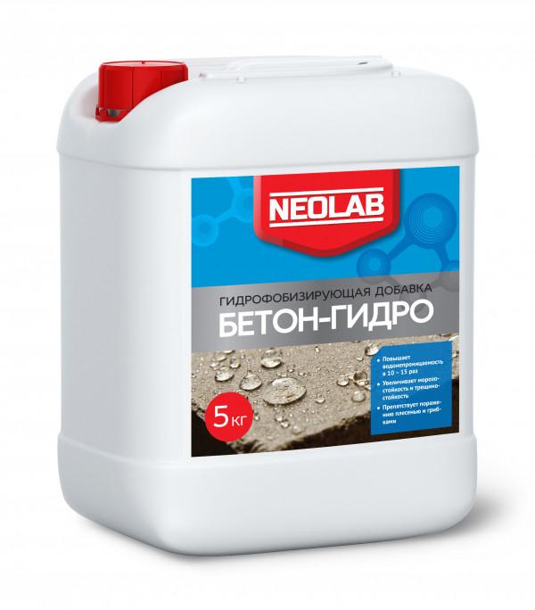 Купить в магазине добавки в бетон состав легкого бетона